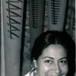 Pachon Rodriguez Martha- Portrait - Copia