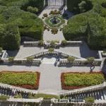 1749_giardini_villa_carlotta