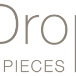 first-drops-logo